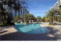 2B/2B 5th Floor Jr Suite Overlooking Pool~Save Now on August Open Dates!!