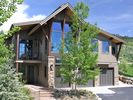 Steamboat Springs House Rental Picture
