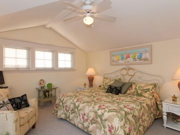 Wrightsville Beach HOUSE Rental Picture
