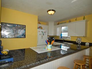 Fort Myers Beach cottage vacation rental photo