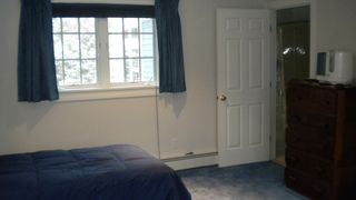 Bedroom 3 - Killington house vacation rental photo