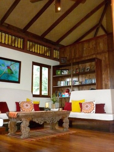 Uvita VILLA Rental Picture