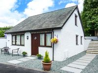 GERAND, country holiday cottage in Ambleside, Ref 906700