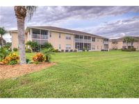 Emmaculate 2 Bedroom 2 Bath Condo in Gated Fun Filled Community