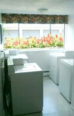 Rochester apartment photo - On site convenient laundry facilities