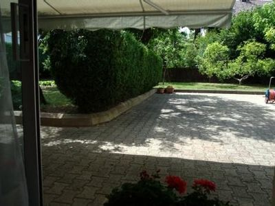 Holiday apartment, close to the beach, Annecy-le-vieux, Rhone-Alpes