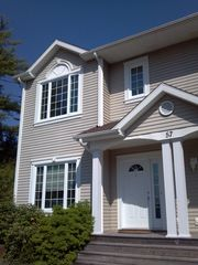 Bar Harbor townhome photo - .