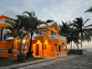 Cabarete villa photo - Villa Leone At Sunrise