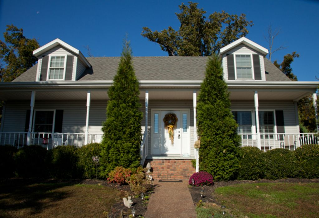 Great for Family Reunions, Hunting Lodge and pet friendly!