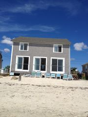 Yarmouth cottage photo - Need more space? Check out our 4BR Oceanfront next door, homeaway.com#105982