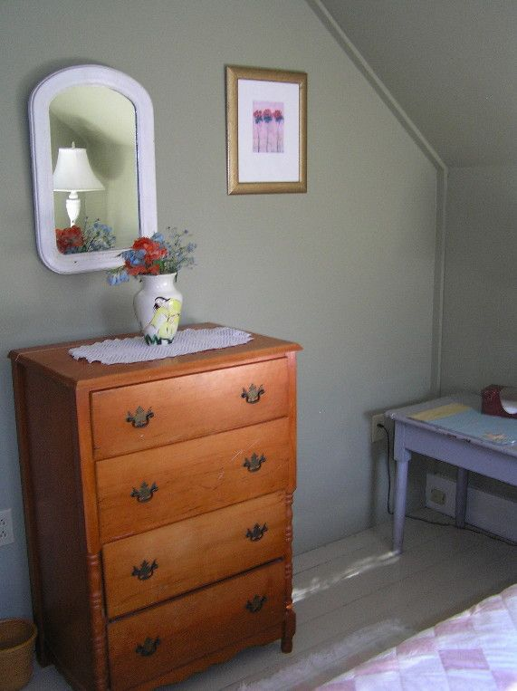 Onset FARMHOUSE Rental Picture