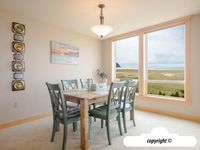900 N Prom Unit 302 - Ocean Front On The Prom