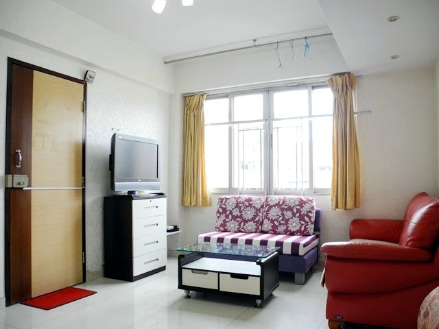 3 bedroom 2 bath condo with WiFi WF