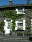Old Codgers Cottage in the heart of Windermere ( pet friendly )