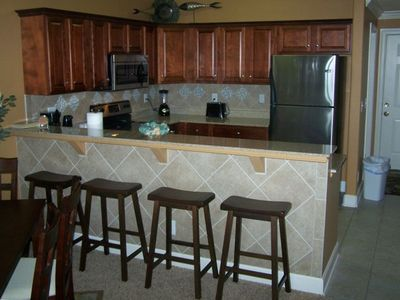 Tropic Winds Vacation Rental - VRBO 302897 - 2 BR Gulf Resort ...