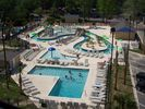 lazy river - Myrtle Beach Resort condo vacation rental photo