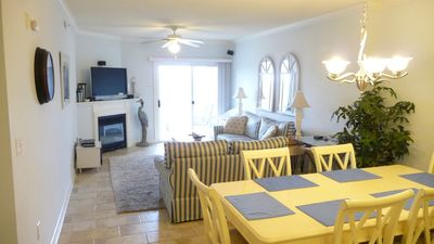 300 17th Street 203 ~ Location, amenities, furnishings, cleanliness - all A+++ RA128649
