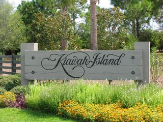 Kiawah Island house photo - Kiawah Island