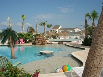 Houses In North Padre Island Corpus For Sale By Owner