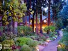 Nevada City Lodge Rental Picture