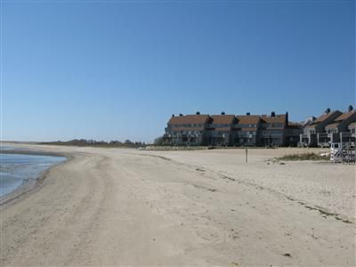 Walk To Pool And Beach Townhouse With Ocean Vrbo