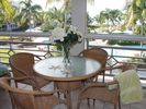 Turks and Caicos Condo Rental Picture