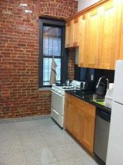 Chelsea apartment photo - Renovated Kitchen