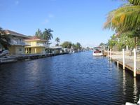 LUXURY KEY LARGO WATERFRONT HOME INCL DOCK w/ OCEAN ACCESS!!
