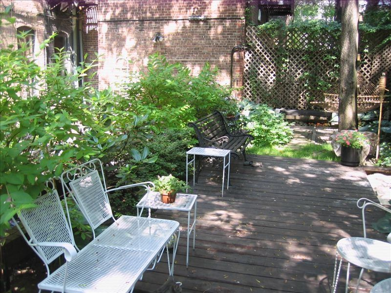 Best Family Friendly Apartment With Backyard Vrbo
