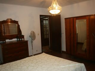 Terceira Island house photo - Lower level - bedroom 4
