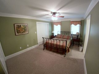 Melody - Wolfeboro house vacation rental photo