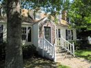 Manteo house photo