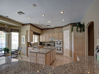 Las Vegas house photo - Great Kitchen