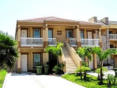 Other South Padre Island Properties Vacation Rental Vrbo 254532ha 2 Br South Padre Island