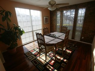 Lithonia house photo - Sunlight Dinning Room