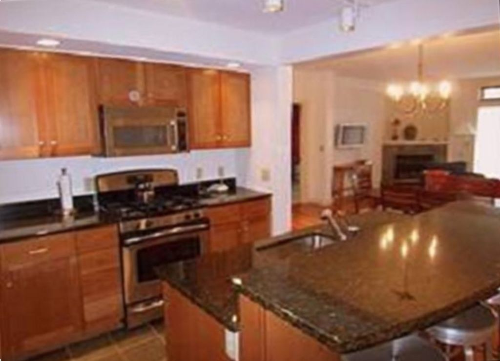 Elegant Killington, Vermont Condo with True Ski-on/Ski-Off.... Lodges a-103