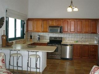 Rio Mar condo photo - .