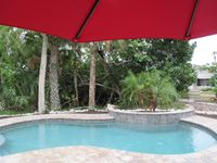 EMERALD SURF is 1 of 3 Properties we offer on the North End of Anna Maria
