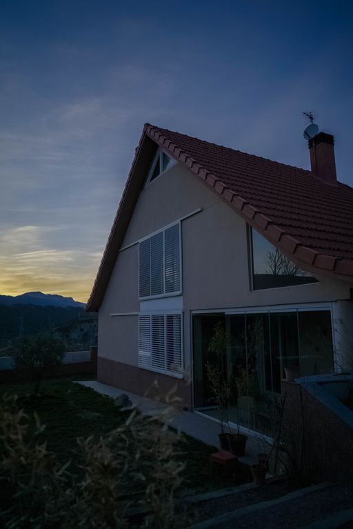 ARAGONÉS PIRINEO: House for 8 people, with garden,