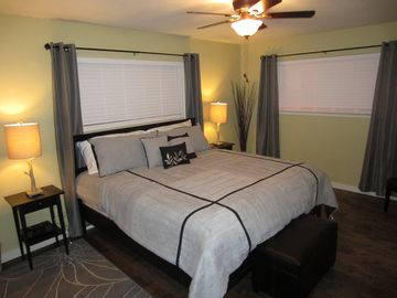 Plymouth house rental - Your Home Away from Home...