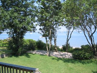 Sag Harbor house photo - .