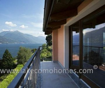 Apartment 313786, Musso, Lombardy