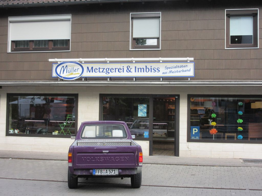 2 bedroom basement apartment maisach, germany   rentowner