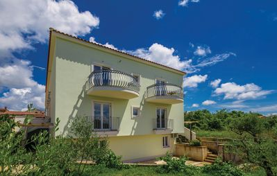 image for 1 bedroom accommodation in Linardici