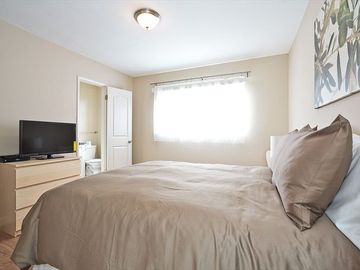 Beverly Hills APARTMENT Rental Picture