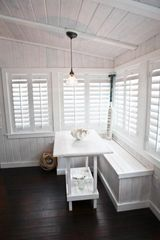 Siesta Key cottage photo - Nook