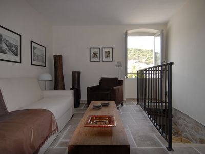 Bonifacio apartment rental