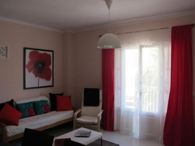 Apartment Cala Millor, 4 rooms, 7 people