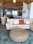 Completely Remodeled 3 Bedroom 3 Bath Condo New to the Rental Market!