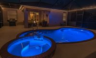 Gorgeous Home In Stoneybrook Gated Community In Venice Florida